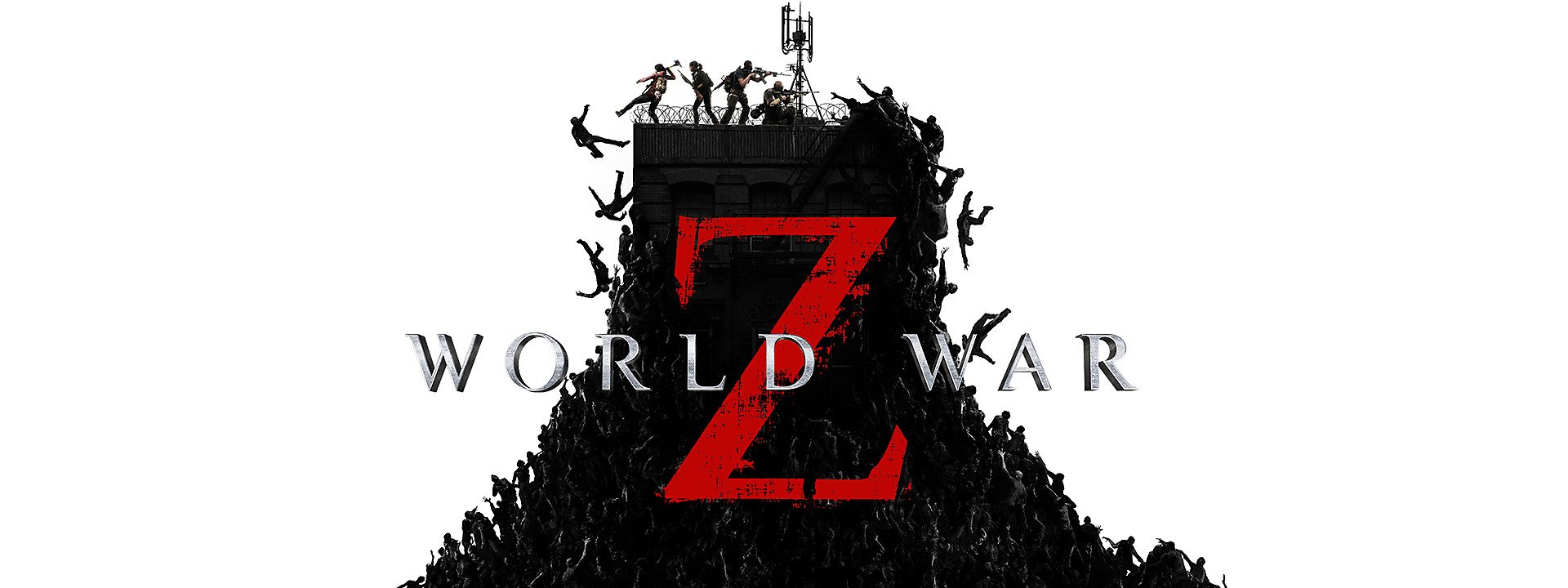 World War Z Full Version Free Download