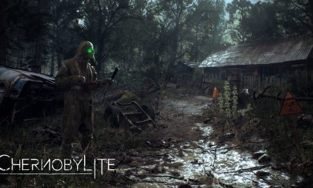 Chernobylite Full Version Free Download
