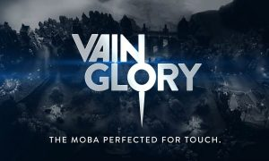 Vainglory Android Full Version Free Download