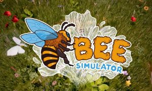 Bee Simulator Full Version Free Download