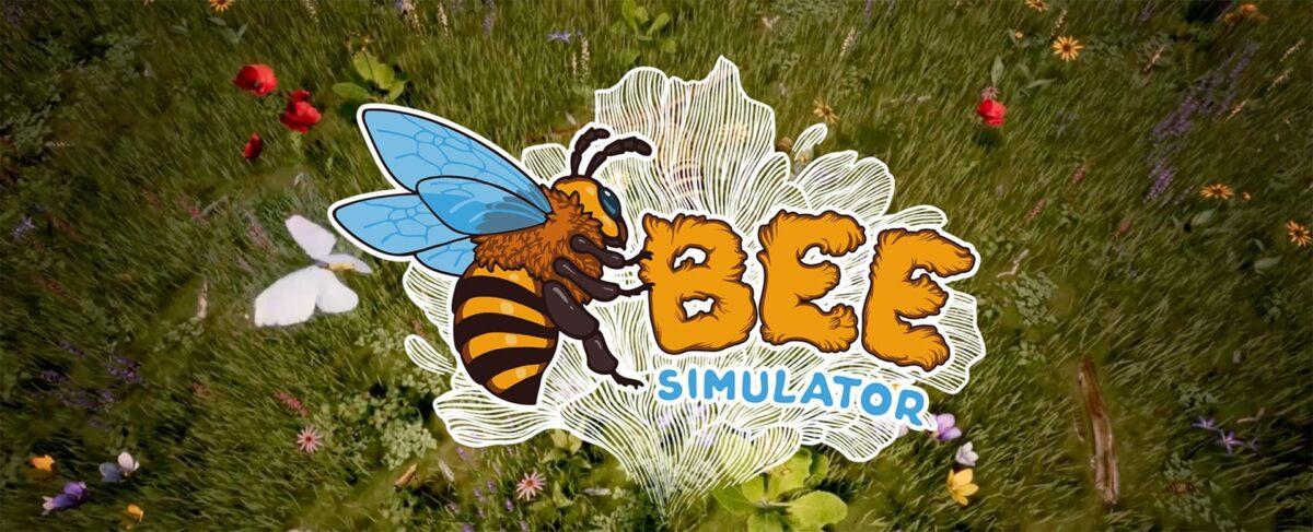 Bee Simulator Full Version Free Download