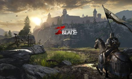 Conquerors Blade Full Version Free Download