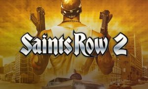 Saints Row 2 Full Version Free Download