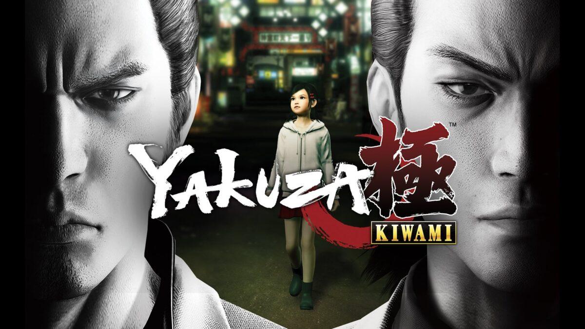 yakuza 1 pc game free download
