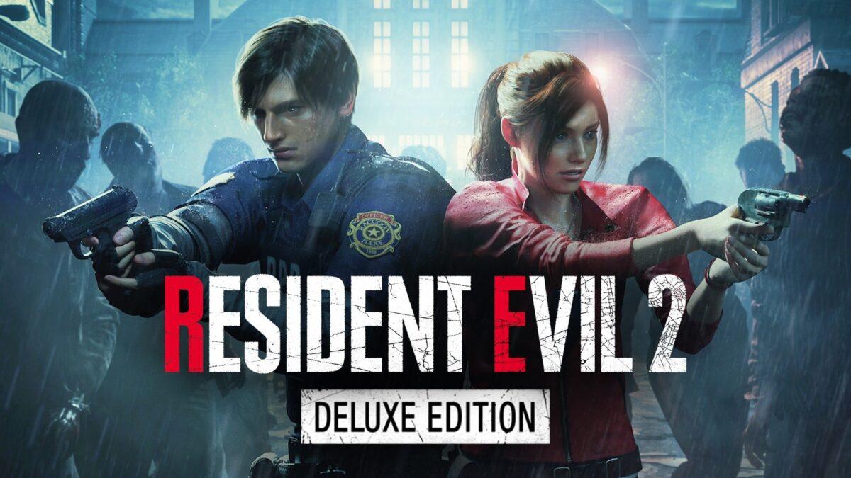 Resident evil 2 free download pc game full version cache creek casino address