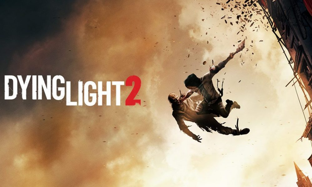 Dying Light 2 Full Version Free Download