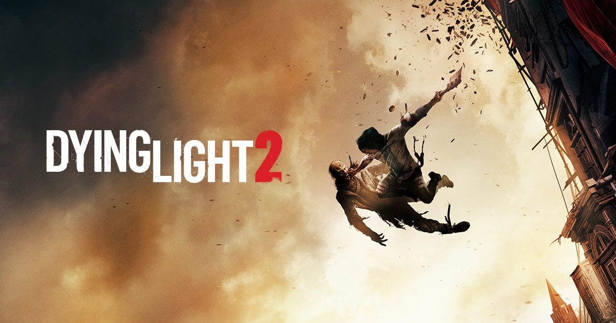 Dying Light 2 Xbox One Version Full Game Free Download 2019