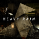Heavy Rain game Full Version Free Download
