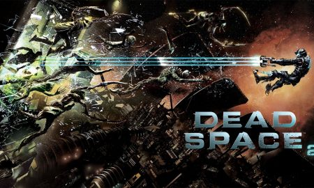 Dead Space 2 Android WORKING Mod APK Download 2019