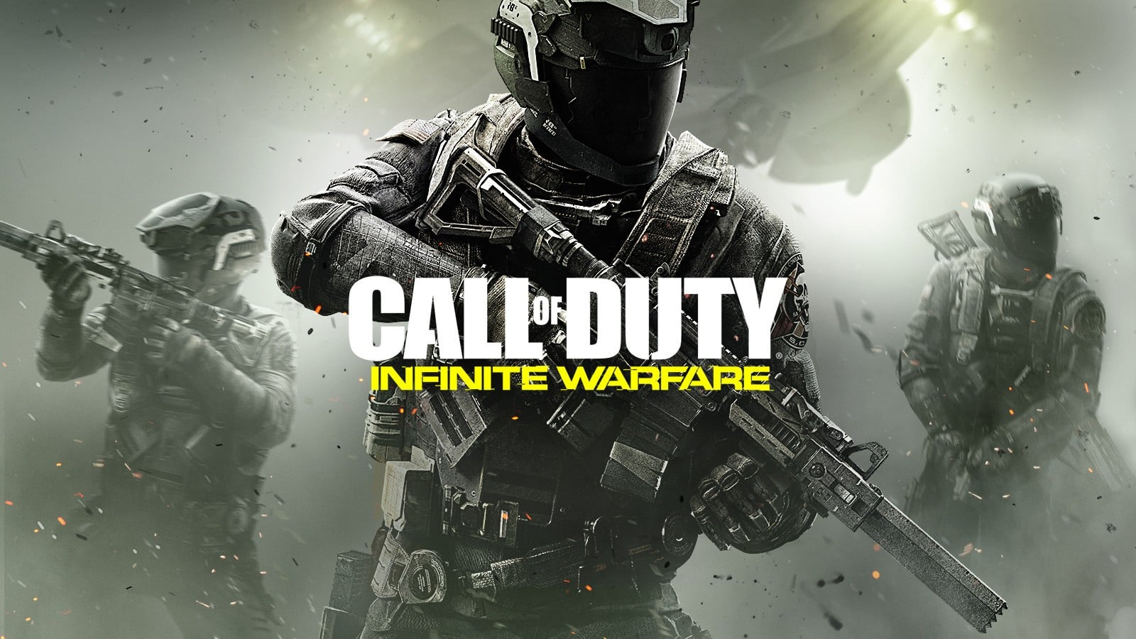 download duty pc of call games