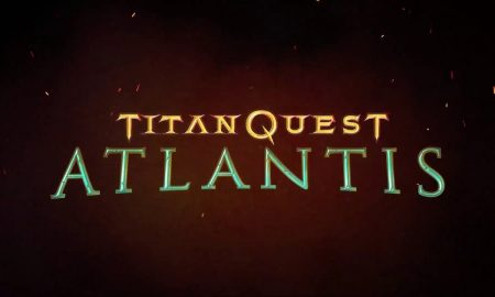 Titan Quest Atlantis Full Version Free Download
