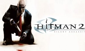 Hitman 2 Silent Assassin Full Version Free Download