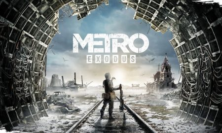 Metro Exodus Full Version Free Download