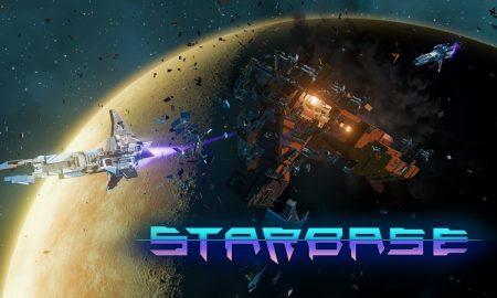 Starbase Full Version Free Download