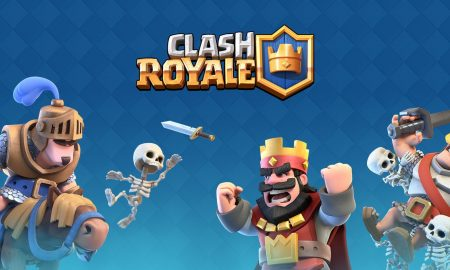 Clash Royale ONLY WORKING Mod APK Download COC 2019