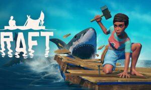 Raft Full Version Free Download