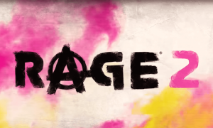 RAGE 2 Release Full Version Free Download