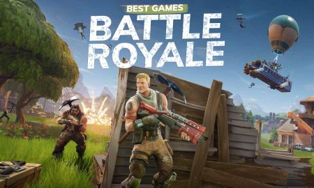 ROYAL GAMES Full Version Free Download
