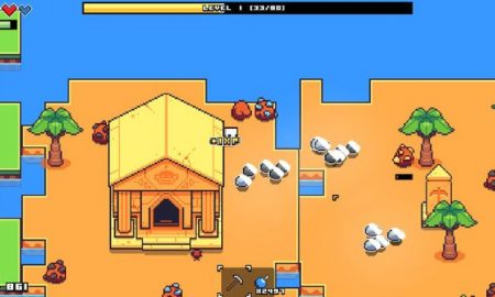 Forager Full Version Free Download