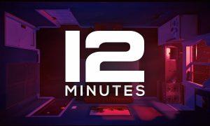 Twelve Minutes 12 PC Version Full Game Free Download