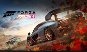 Forza Horizon 3 Full Version Free Download · FrontLine Gaming