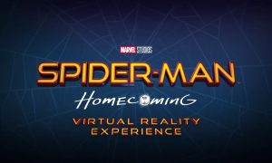 Spider Man Homecoming Virtual Reality Experience PC Version Full Game Free Download