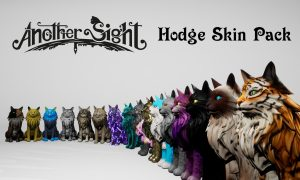 Another Sight Hodge Skins Pack PC Version Full Game Free Download