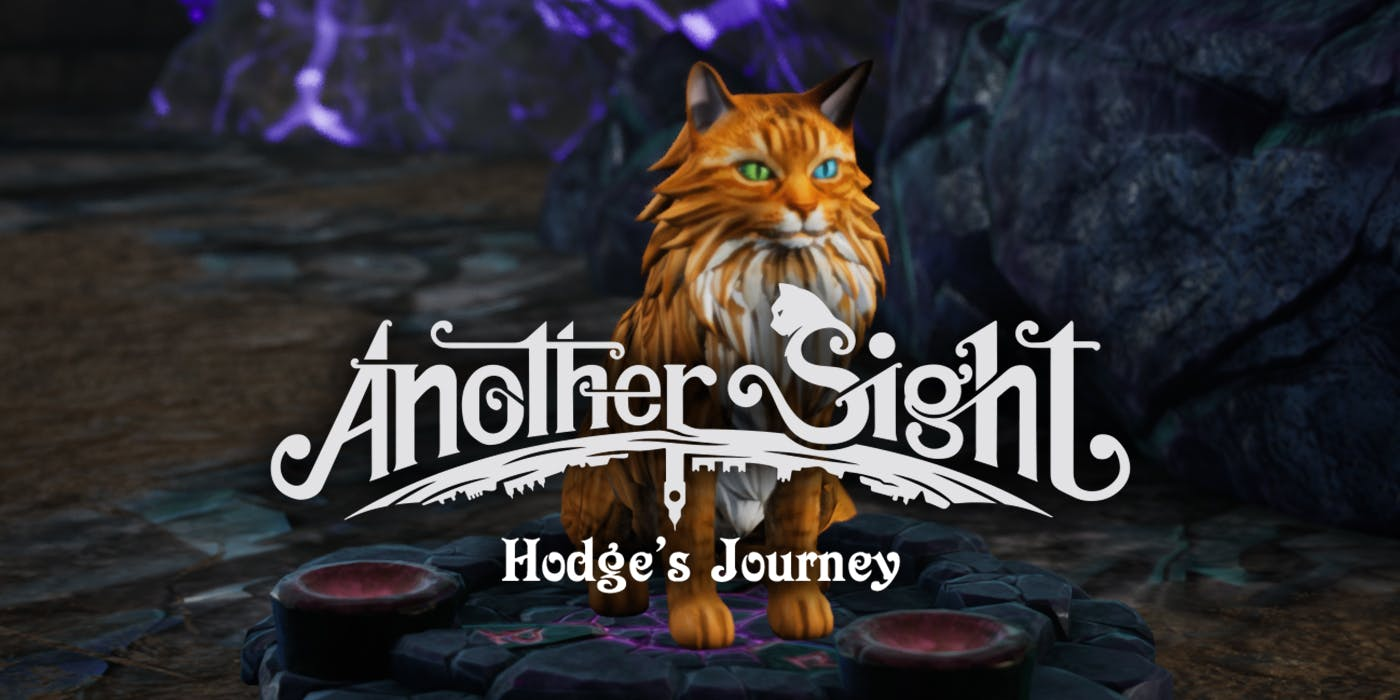 Another Sight Hodges Journey Version Full Game Free Download
