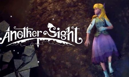 Another Sight PC Version Full Game Free Download