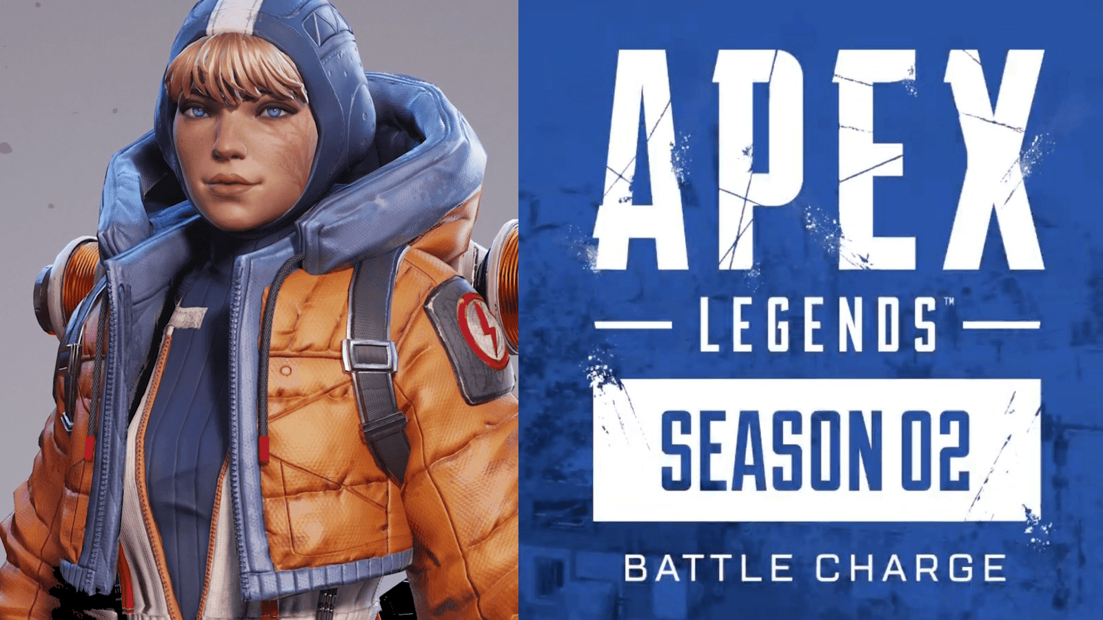 Apex Legends Update Version 1.14 Full Patch Notes PC PS4 Xbox One Full Details Here