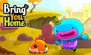 Bring You Home Mobile Android WORKING Mod APK Download