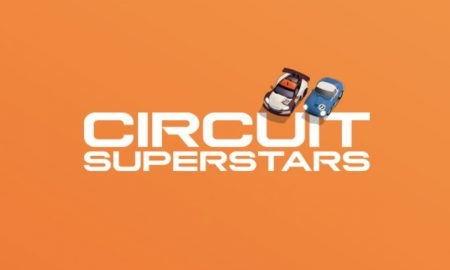 Circuit Superstars PC Version Full Game Free Download