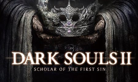 DARK SOULS II Scholar of the First Sin PC Version Full Game Free Download
