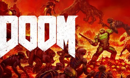 DOOM PC Version Full Game Free Download