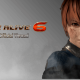 Dead or Alive 6 PC Version Full Game Free Download
