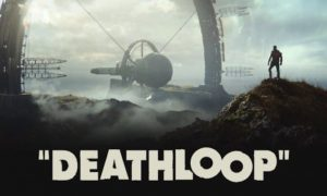 Deathloop PC Version Full Game Free Download