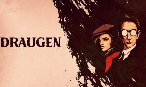 Draugen PC Full Version Free Download