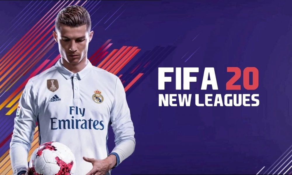 fifa 17 full version download for pc