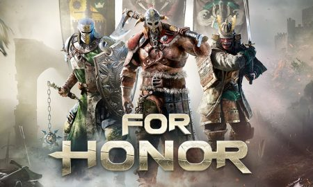 For Honor PC Version Full Game Free Download
