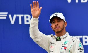 Formula One 2018 Hamilton wins Japan Grand Prix Pre Race this amazing is just a step away