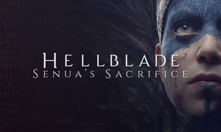 Hellblade PC Version Full Game Free Download