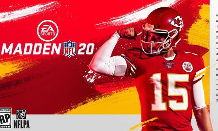How To Get Madden NFL 20 Beta Access PC Full Version Free Download