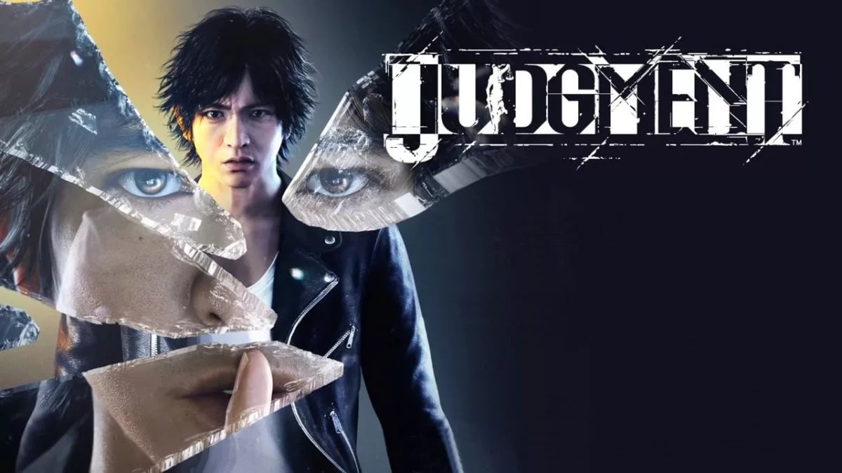 Judgment PC Version Full Game Free Download