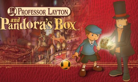 Layton Diabolical Box in HD Mobile Android WORKING Mod APK Download