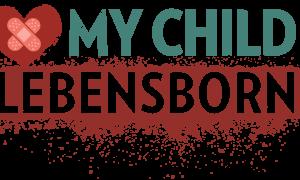 My Child Lebensborn PC Version Full Game Free Download
