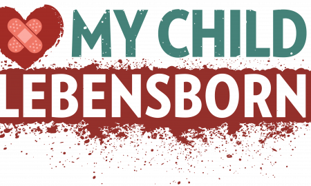 My Child Lebensborn PC Version Full Game Free Download