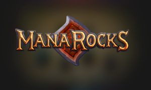 ManaRocks PC Version Full Game Free Download