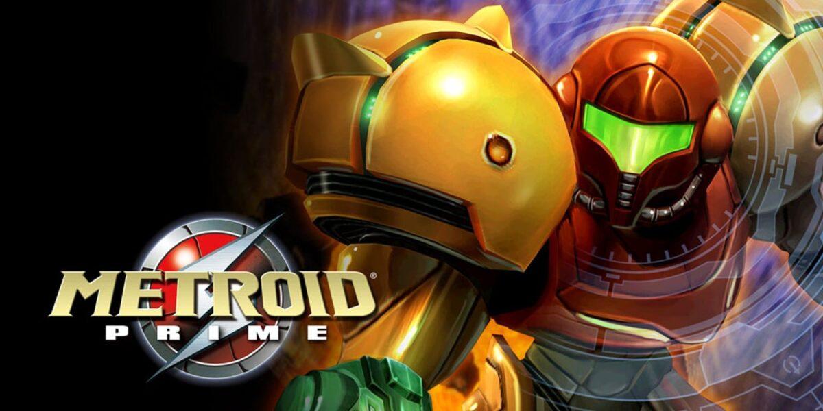 Metroid Prime PC Version Full Game Free Download · FrontLine