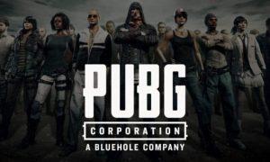 PUBG Lite PC Version Full Game Free Download