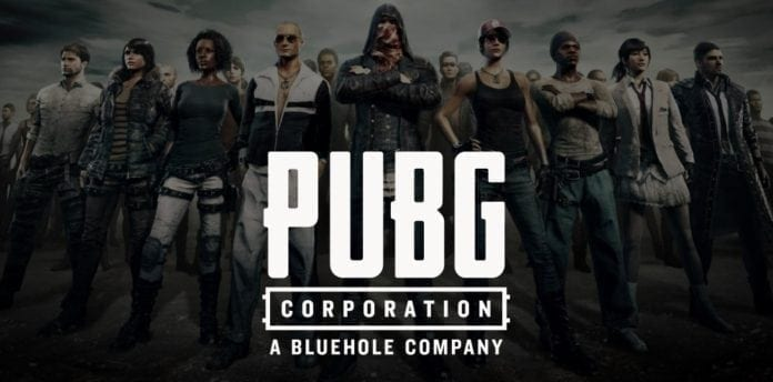 PUBG Update Version 1.15 New Patch Notes PC PS4 Xbox One Full Details Here 2019